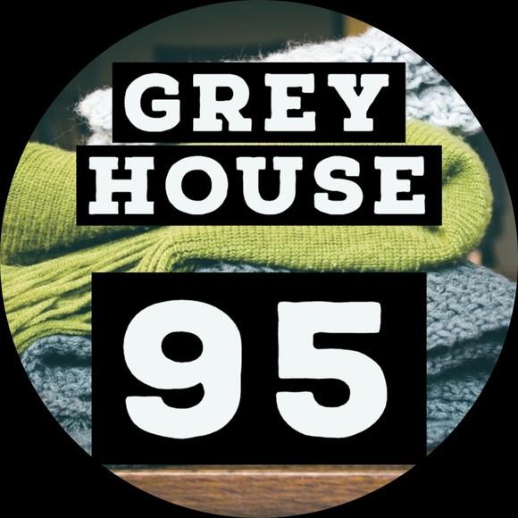 greyhouse95